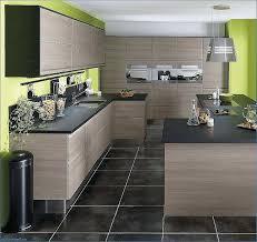 lapeyre meuble cuisine meuble de cuisine lapeyre meuble petit dejeuner lapeyre best of