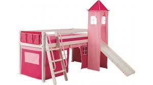 conforama chambre d enfant lit enfant cars conforama best livraison domicile ou en retrait