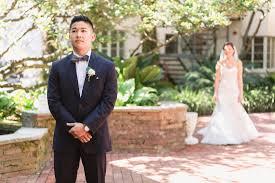 orlando wedding photographer orlando wedding photography advice look