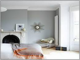 fascinating light blue grey paint colors painting home design