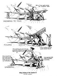 reports u2014 armoured aircraft carriers