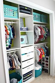 25 best ideas about small closet organization on awesome top 25 best mens closet organization ideas on pinterest man