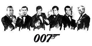 james bond film when is it out james bond films james bond wiki fandom powered by wikia