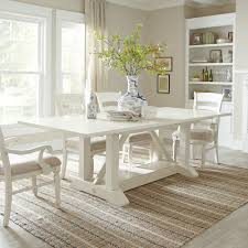 Beachy Kitchen Table by Compelling Design Beachy Kitchen Table Beachy Kitchen Table