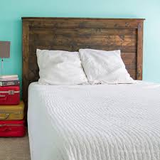 diy 53 do it yourself headboards diy beadboard headboard diy