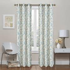 sadie window curtain