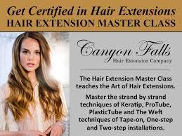 Makeup Classes Las Vegas Hair Extensions Las Vegas Hair Extension Classes Salon Spa