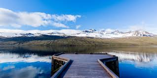 hotel accommodation in reykjavik and around iceland fosshotel