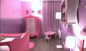 chambre couleur lilas décoration peinture chambre lilas 97 poitiers chambre
