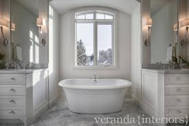Veranda Interior Design by Veranda Interiors Final Images Hillhurst 16th Ensuite