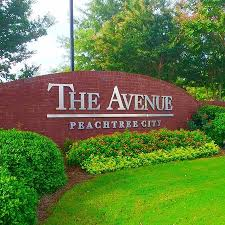 Landscaping Peachtree City Ga by The Avenue Peachtree City Ga Top Tips Before You Go With