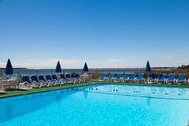 green harbor resort west yarmouth usa booking com