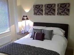 2 bedroom for rent 2 bedroom brand new fully furnished apartment to rent in leeds
