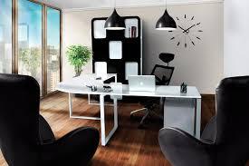 meuble bureau belgique mobilier de bureau excellent scia with mobilier de bureau