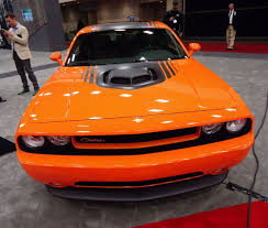 2014 dodge challenger shaker richard cox and his dodge challenger shaker dodgeforum com