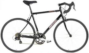 black friday bike sale early black friday deals start now free ship 48 save up to 60