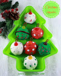 cupcakes balls mini cupcakes decoration ideas