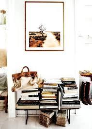 fashion coffee table books discount coffee table books fashion coffee table books 2015 peekapp co