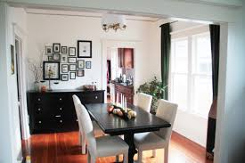 awesome dining room chest of drawers photos home design ideas beautiful dining room wall decor for great dinner party dining