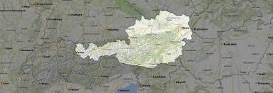 bartender resume template australia mapa slovenska republika rad biking in austria