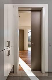 prehung interior doors home depot bedroom lowes french doors home depot interior doors prehung
