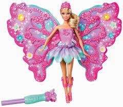 film kartun anak barbie terbaru kumpulan gambar boneka barbie cantik dan lucu terbaru untuk anak