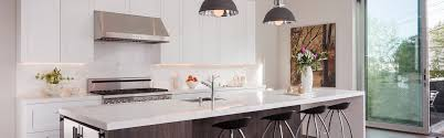 Quality Kitchen Cabinets San Francisco Cabinet San Francisco Kitchen Cabinets Kitchen Design San