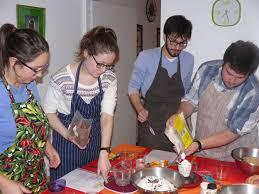 cours de cuisine nevers cours de cuisine nevers awesome se fait par tlphone au magasin rue