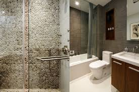 Gnl Tile Amp Stone Llc Phoenix Az by Photo Large Travertine Floor Tiles Images Bathroom Tile Floor