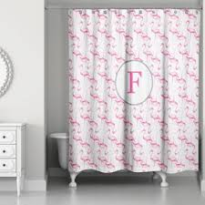 Pink Flamingo Bathroom Accessories by Buy Pink Flamingo Decorations From Bed Bath U0026 Beyond