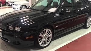 jaguar xj type for sale 2008 jaguar x type 2 2d sport premium auto 4dr cars2you