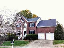 homes for rent in chapel hill nc