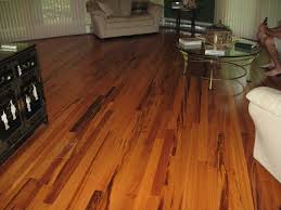 floor and decor credit card 12 best hardwood floor inspiration images on pinterest wood