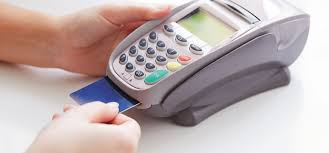 debit cards debit cards stock yards bank trust