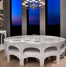 modern dining room table sets decor references cool dining room table sets