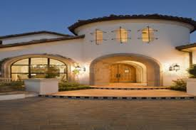 ranch style homes interior tuscan style homes interior ranch style homes interior updating