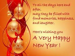 free new year wishes greetings for a wonderful new year free inspirational wishes
