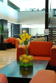 20 best hotel nh puebla images on pinterest hotels luxury and bar