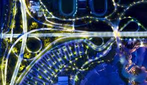 the inconvenient about smart cities scientific american