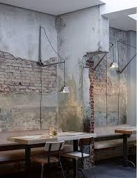 best 25 industrial cafe ideas on pinterest cafe interior