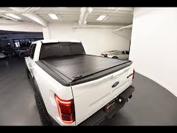 Ford Raptor Truck Bed Mat - 2018 ford f 150 raptor for sale in tempe az stock 10312