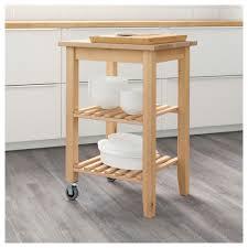 ikea bekvam bekväm kitchen trolley ikea