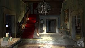 home design story glitches glitch games the forgotten room
