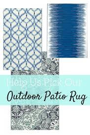 Cheap Patio Rugs 100 Outdoor Porch Rugs Patio Rugs Martha Stewart Area Rugs