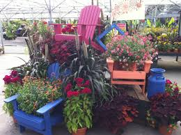 the family tree garden center best 25 garden center displays ideas on pinterest florist