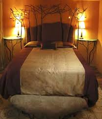 White Romantic Bedrooms O Romantic Bedrooms In White Romantic Bedrooms Bedroom Romantic