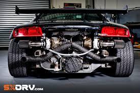 audi r8 v8 specs turbo r8 7