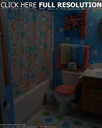 Blue Bathroom Decorating Ideas Navy Blue Bathroom Accessories Bathroom Decor