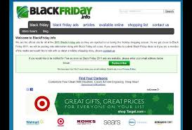 target black friday 2011 walmart u0027black friday u0027 2016 deals how good are they