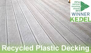 reasons to avoid wood plastic composite decking and profiles trade